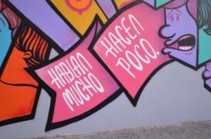 Muros_2013-10-14_005