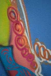 Muros_2013-10-14_014