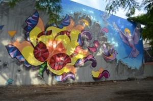 Muros_2013-10-14_017