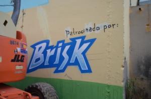 Muros_2013-10-14_021