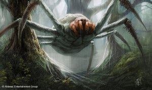 giant_spider_by_markusthebarbarian-d3d89lm
