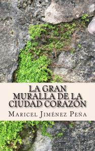 La_gran_muralla_de_l_Cover_for_Kindle