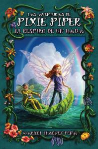 Las_aventuras_de_Pix_Cover_for_Kindle